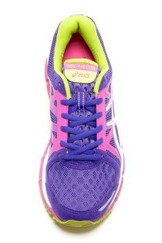 half off ascis shoes $55, freeruns2 com wholesale nike free,ascis running shoes, nike air max 2012 sneakers,nike air maxes pas cher