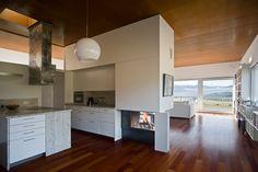 Interior de la casa_sv