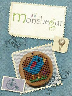Monshegui