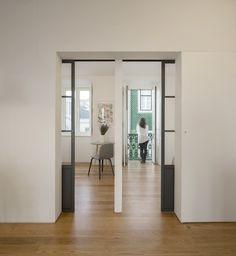 Neue Wohnung Einrichten Ideen #LavaHot Http://ift.tt/2CXKAVP | Haus Design  Gallerie | Pinterest | Haus