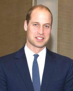 Prince William, Duke of Cambridge - Wikipedia Princess Diana Family, Princess Charlotte, Prince William And Catherine, William Kate, William Arthur, Reine Victoria, Prinz William, Happy Birthday, Lady Diana Spencer