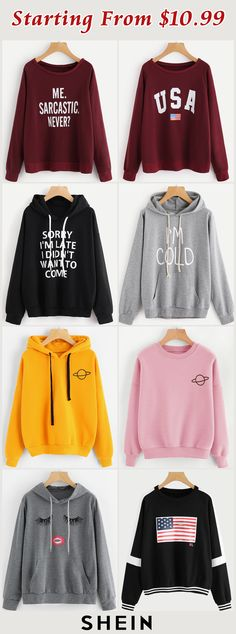 Clothes for teens dresses purses ideas Outfits For Teens For School, Dresses For Teens, Trendy Dresses, Teen Fashion Outfits, Cute Fashion, Casual Outfits, Cute Sweaters, Cute Shirts, Jugend Mode Outfits