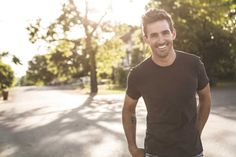 Jake Owen will perform March 16, 2016, for Go Tejano Day at the Houston Livestock Show & Rodeo.