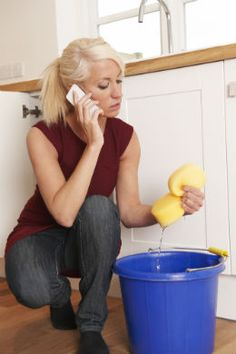 Water leaks Bend OR, pipe leaks plumbers plumbing repairs plumbing company drains toilet overflows drain cleaning frozen pipes water heater repair Nose Peeling, Toilet Repair, Frozen Pipes, Plumbing Problems, Shower Drain, Restoration Services, Septic Tank, Toilet Cleaning, Life Happens