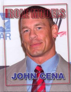 Highlights the life and accomplishments of the professional wrestler and winner of multiple WWE Championship titles, who has also appeared in motion pictures and television shows.                                                                                                                                                     More
