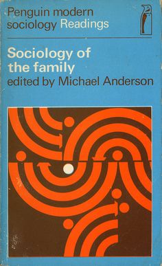 sociology of the family, didn't use this in college