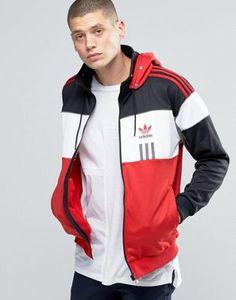 Y Menswear Sudadera Imágenes Fashion De Man Adidas Mejores 48 nTw8qSxT