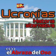 El mundo tras la victoria de España en la Guerra de Cuba. Historia alternativa ya en #ElAbrazodelOso.