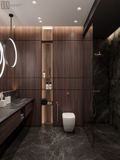 DE&DE/Interior with sophisticated nature on Behance