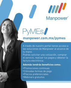 Coonce PyMEs https://pymes.manpower.com.mx/