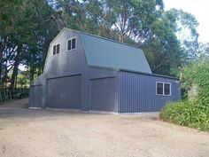Best 74 Best Sheds Garages Images Carriage Doors Garage 400 x 300
