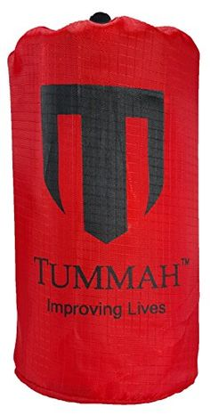Tummah Emergency Survival Mylar Thermal Sleeping Bag  Blanket  BONUS  Receive A Must Read THE BASIC SURVIVAL GUIDE eBook with Your Order A 14 Value Absolutely FREE ** Want to know more, click on the image.(This is an Amazon affiliate link)