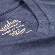 Short Sleeves Tshirt http://www.hoalen.com/en/outdoor-clothing-man-niz-939.html#/size-s/color-indigo_melange