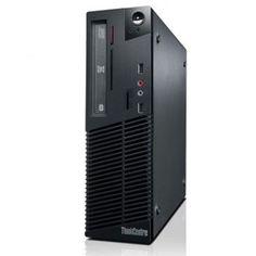 Calculatoare sh Lenovo ThinkCentre M72e, Pentium G2030 Gen 3