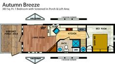 Avery Cabin Co Log Cabin Tiny Houses and Floor Plans – Project Small House Log Cabin House Plans, Small Cabin Plans, Small Log Cabin, Log Cabin Kits, Cabin Homes, Tiny Homes, Cabin Ideas, Tiny Houses Plans With Loft, Cute Small Houses