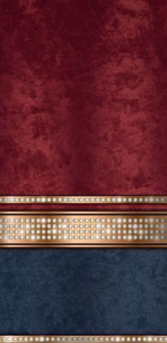 Bling Wallpaper, Luxury Wallpaper, Cute Backgrounds, Wallpaper Backgrounds, Diamond Background, Kawaii Background, Iphone Wallpapers, Walls, Abstract