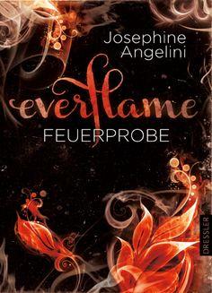 Josephine Angelini neue Trilogie   Göttlich-Trilogie - Dressler Verlag - Josephine Angelini - GoettlichVerliebt.de - Jugendbuch - Buch