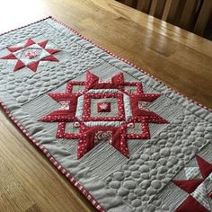 1000 Images About A Quilt Fmq On Pinterest Free