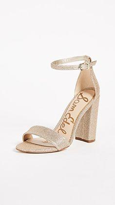 163590f5868533 online canada cheap sam edelman amber studs girls gold metallic ...