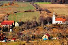 wieś polska - Szukaj w Google