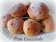 01_pan_gocciole_lievito_madre