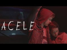 Carla's Dreams - Acele | Official Video - YouTube