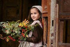 Фотограф Анастасия Сидорова