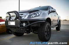 Isuzu D Max, Toyota Hilux, 4x4 Trucks, Kustom, Hot Cars, Cars And Motorcycles, Offroad, Nissan, Automobile