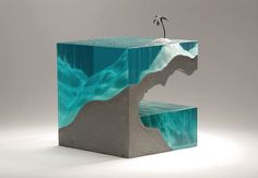 adorable_sculptures_made_out_of_layered_glass_by_artist_ben_young_2016_03