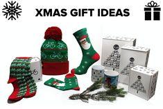 Nadchodzi ten szczególny dzień, a Ty dalej nie wiesz co podarować bliskiemu sercu kolarzowi czy kolarce? Mikołajki, Święta Bożego Narodzenia, imieniny czy urodziny, na każdą z tych okazji przybędziemy z pomocą! U nas znajdziesz prezenty mniejsze i większe, gotowe zestawy lub też możesz dobrać kilka rzeczy samodzielnie. Na pewno każdy cyklista będzie zadowolony z takiego podarunku! Xmas Gifts, Christmas Stockings, Holiday Decor, Home Decor, Needlepoint Christmas Stockings, Decoration Home, Room Decor, Xmas Presents, Interior Design