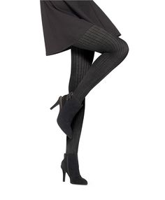 a4b9859639579 9 Best Tights images | Hosiery, Opaque tights, Patterned tights