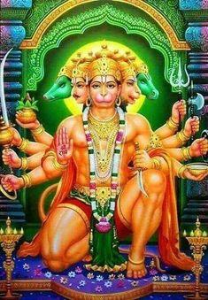 Hanuman, Princess Zelda, Disney Princess, Disney Characters, Fictional Characters, Tuesday, Art, Art Background, Kunst