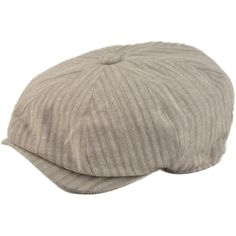 e7e245a6b7d14 Men s Hats and Caps · Earland Brothers Linen Mix Peaky Blinder Style Summer Cap  Grey Or Beige  Amazon.co