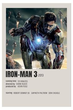 Marvel Movie Posters, Iconic Movie Posters, Avengers Poster, Marvel Films, Avengers Movies, Film Posters, Poster Marvel, Iron Man Poster, Poster Minimalista