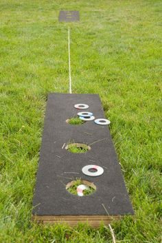 outdoor games on pinterest washer toss game washer toss and corn