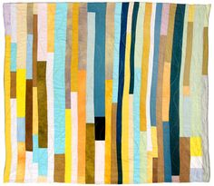 quilts created by Sherri Lynn Wood of DaintyTime