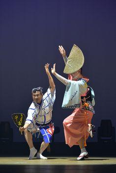 阿波おどり2015 うずき連 其の五 - 旅と祭りのフォトログ