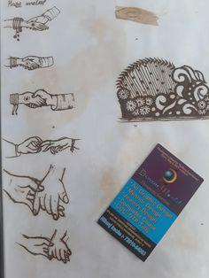 Baby Mehndi Design, Rose Mehndi Designs, Stylish Mehndi Designs, Latest Bridal Mehndi Designs, Full Hand Mehndi Designs, Henna Art Designs, Mehndi Designs For Beginners, Wedding Mehndi Designs, Mehndi Designs For Fingers