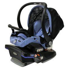 blue car seat,car seat,baby car seat,toddlers,baby transport