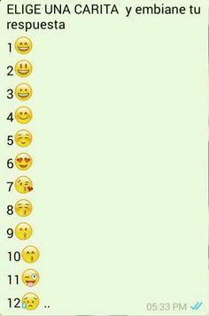 Pin De Wilian Yupa En U Frases Lol Y Memes