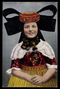 Germany,Schaumburg Lippe, 1900