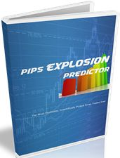 Pips Explosion Predictor Review - Truly accurate alert service and Get DISCOUNT $10 OFF Now!