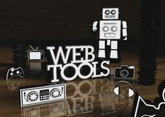 Top 10 Essential Web Tools For Project-Based LearningBy SandraMiller on January 9, 2014