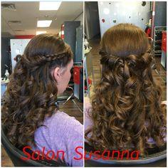 Salon Susanna 215-676-16-50