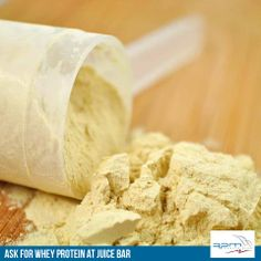 Bariatric patients are often overwhelmed when choosing the best protein shake for their pre-op and post-op diets. Read this to find a great protein shake. Top Protein Powders, Best Protein Powder, Casein Protein, High Protein, Carbs Protein, Organic Protein, Protein Blend, Natural Protein, Protein Shakes