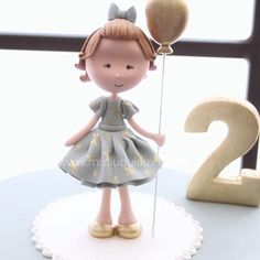Beautiful little girl 👧🏼 Beautiful Little Girls, Sugar Art, Characters, Christmas Ornaments, Holiday Decor, Instagram, Figurines, Christmas Jewelry, Christmas Decorations