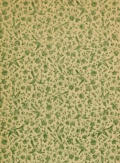 "Endpaper from ""Points about drawing instruments (1889)""."