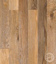 Provenza Floor Detail Image COLLECTION STUDIO MODERNO COLOR CAVALLI