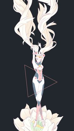 previously 'simplysailormoon' 24 years old & married a blog dedicated to sailor moon {Bishoujo...