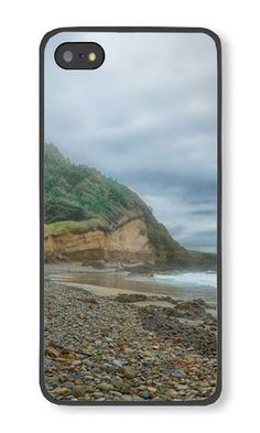 iPhone 5S Case Color Works Beach Rocks Black TPU Soft Case For Apple iPhone 5S Phone Case https://www.amazon.com/iPhone-Color-Works-Beach-Rocks/dp/B015VT9SA2/ref=sr_1_7686?s=wireless&srs=9275984011&ie=UTF8&qid=1469426305&sr=1-7686&keywords=iphone+5s https://www.amazon.com/s/ref=sr_pg_321?srs=9275984011&fst=as%3Aoff&rh=n%3A2335752011%2Ck%3Aiphone+5s&page=321&keywords=iphone+5s&ie=UTF8&qid=1469425827